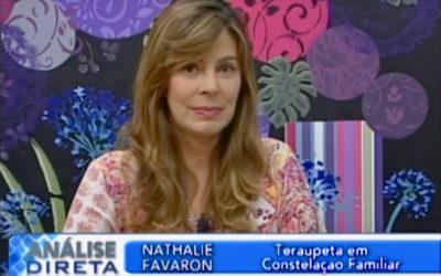 Vamos falar sobre Traição, Mentiras e Inveja! Entrevista nova na RIT TV!!