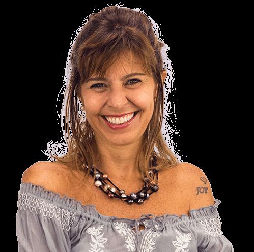 Nathalie Favaron
