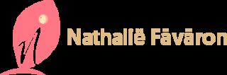 logo nath
