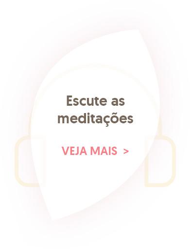 Meditações Nathalie Favaron
